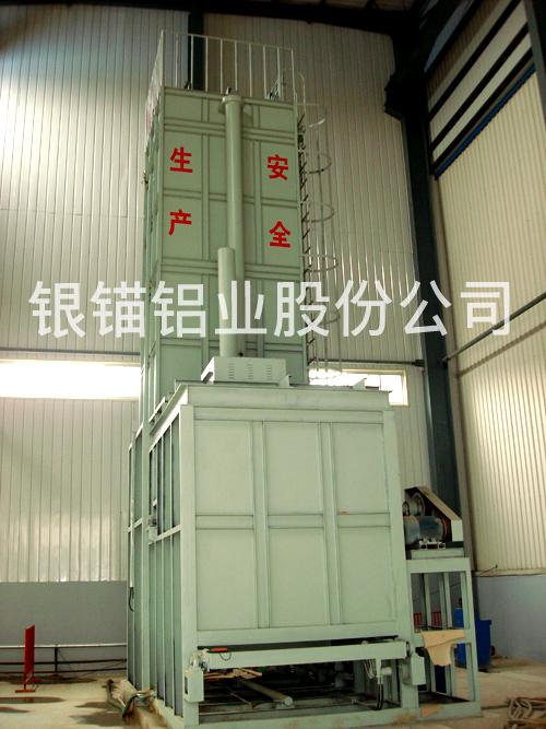 冷藏车间设备电路图